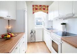2-line-kitchen-jaipur