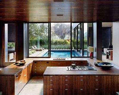 g-shaped-kitchen-jaipur
