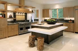 isaland-kitchen-jaipur