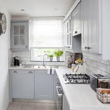 l-shaped-kitchen-jaipur