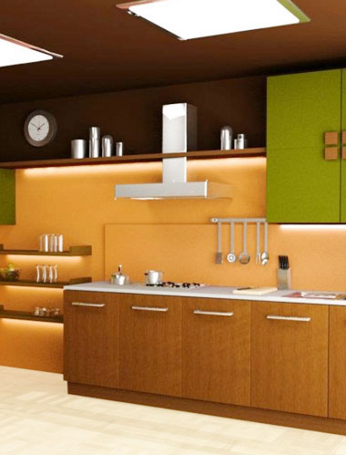 modular-kitchen-jaipur-2