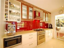 single-line-kitchen-jaipur